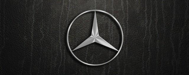 В России в августе продажи премиум-авто выросли почти на 15%