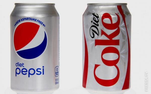Распространенные мифы о сахаре, в которые не надо верить