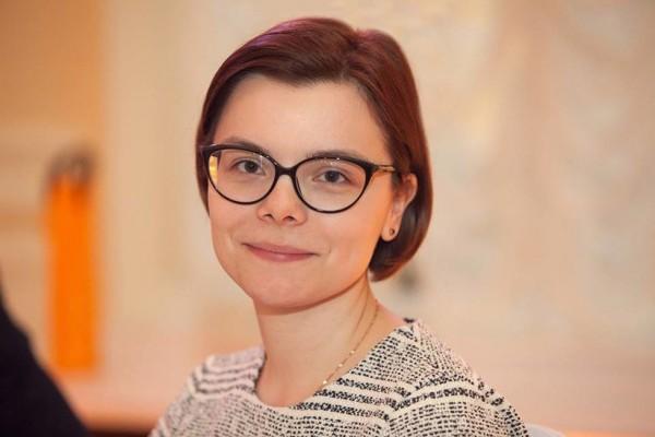 Татьяна Бруханова